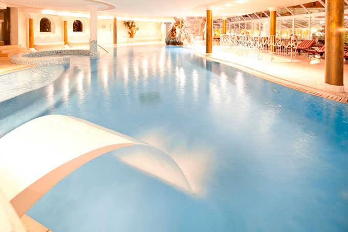 hotel-con-piscina-coperta-alto-adige