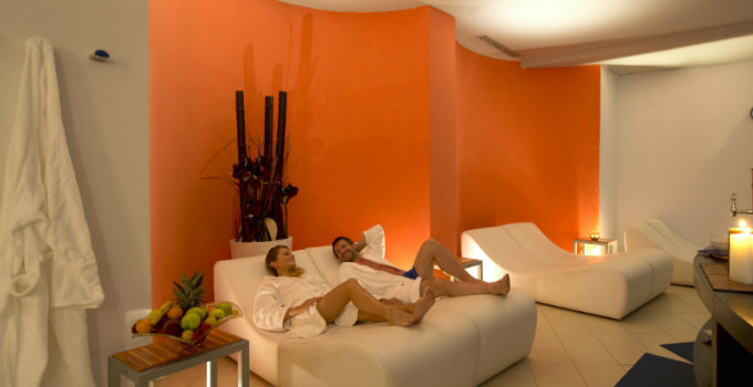 relax admiral palace chianciano terme
