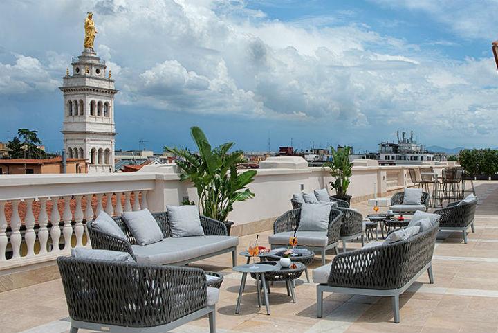 palazzo-cinquecento-hotel-roma