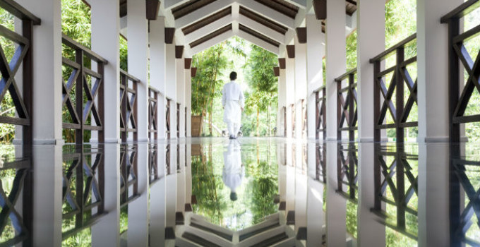 spa himalaya
