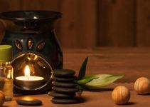 efficacia aromaterapia