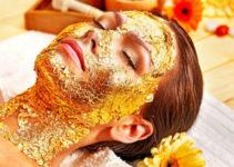 trattamenti oro 24 carati in spa