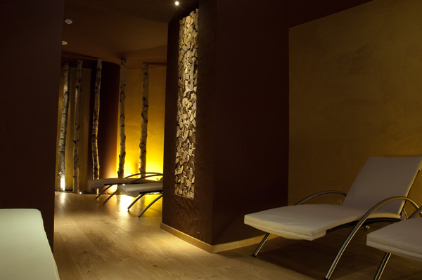 relax spa crozzon