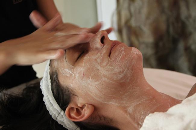 trattamenti spa detox