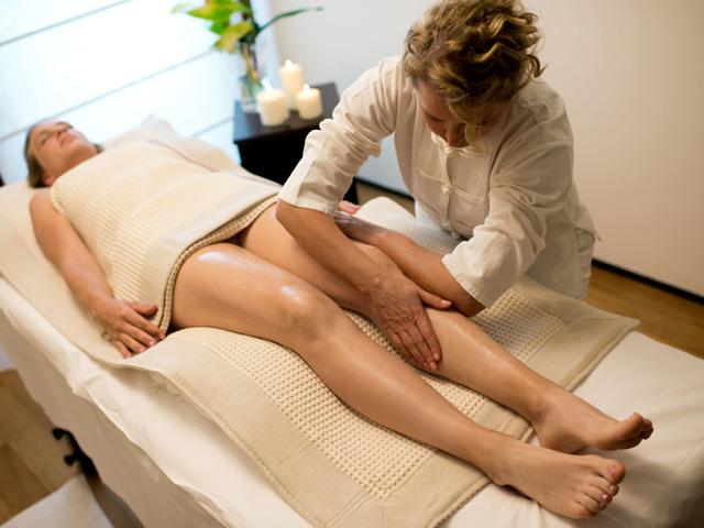 massaggi montegrotto terme