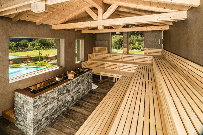 hotel-con-sauna-alto-adige