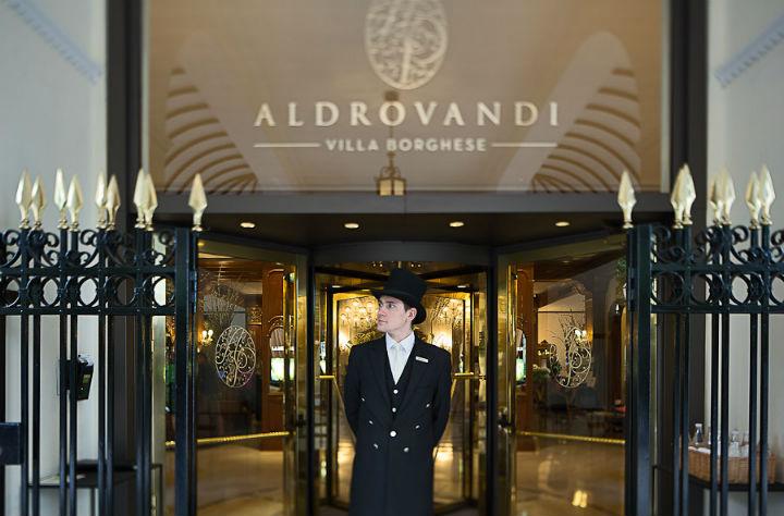 aldovrandi-villa-borghese