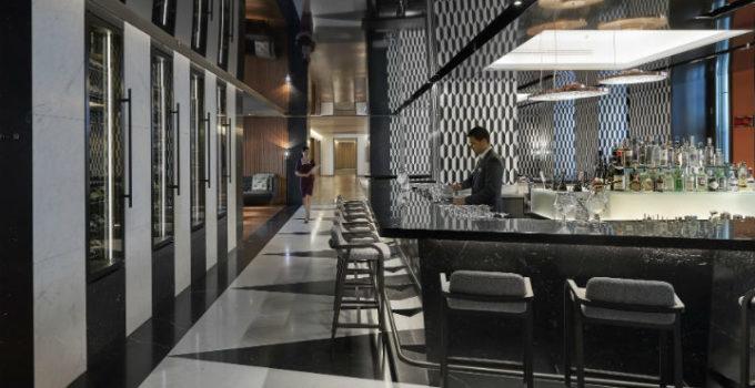 hotel-5-stelle-milano