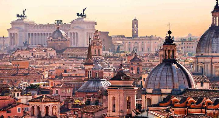 hotel-5-stelle-roma