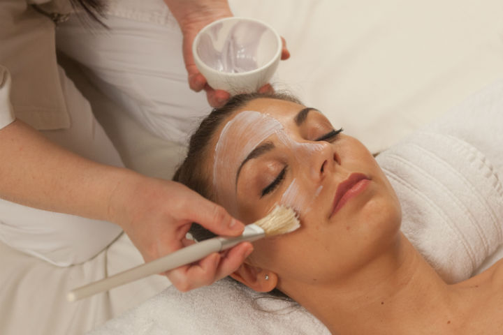 trattamenti viso abano terme