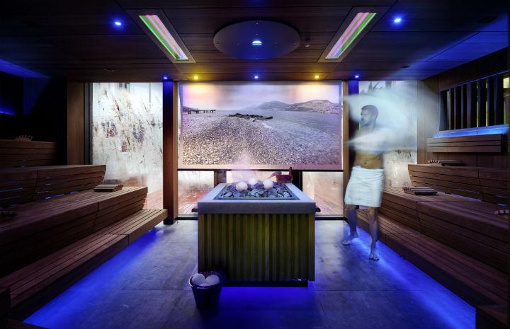 sauna quellenhof