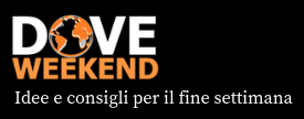 weekend a milano
