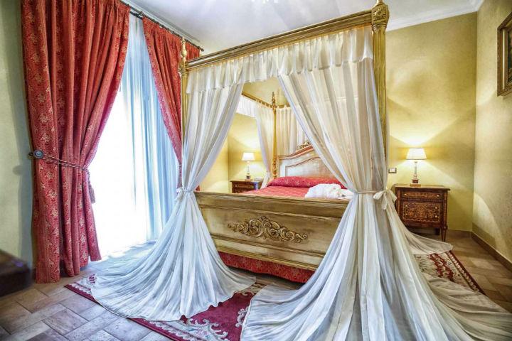 suite grand hotel vigna nocelli