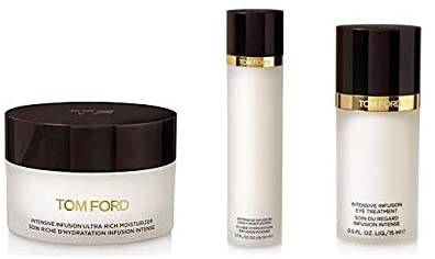 Tom Ford Intensive Infusion